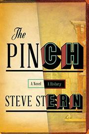 THE PINCH by Steve Stern