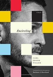ENCIRCLING by Carl Frode Tiller