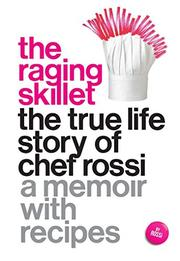 THE RAGING SKILLET by Rossi
