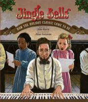 Book Cover for JINGLE BELLS