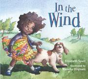 IN THE WIND by Elizabeth Spurr