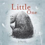 LITTLE ONE by Jo Weaver