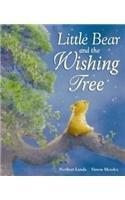 LITTLE BEAR AND THE WISHING TREE by Norbert Landa