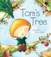 Cover art for TOM'S TREE