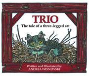 TRIO by Andrea Wisnewski