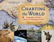 CHARTING THE WORLD by Richard Panchyk