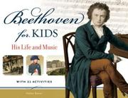 BEETHOVEN FOR KIDS by Helen Bauer