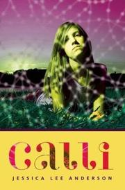 Book Cover for CALLI