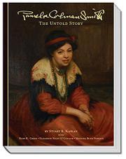 PAMELA COLMAN SMITH by Stuart R.  Kaplan