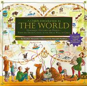 A CHILD'S INTRODUCTION TO THE WORLD by Heather Alexander