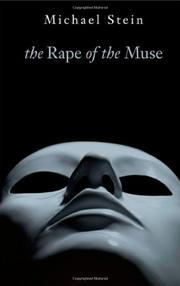 Cover art for THE RAPE OF THE MUSE