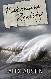 NAKAMURA REALITY by Alex Austin