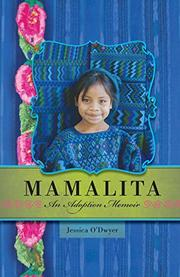 Cover art for MAMALITA