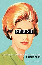 PRUDE by Emily Southwood