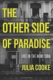 THE OTHER SIDE OF PARADISE by Julia Cooke