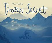 FROZEN SECRETS by Sally M. Walker