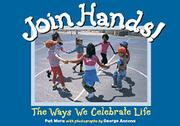JOIN HANDS! by Pat Mora