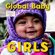 GLOBAL BABY GIRLS by Global Fund for Children