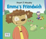 Cover art for EMMA'S FRIENDWICH
