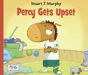 PERCY GETS UPSET by Stuart J. Murphy