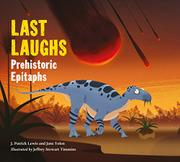 LAST LAUGHS by J. Patrick Lewis