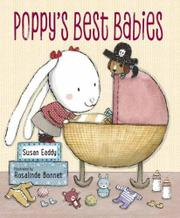POPPY'S BEST BABIES by Susan Eaddy