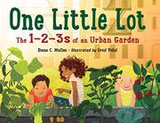 ONE LITTLE LOT by Diane C. Mullen
