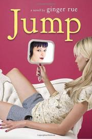 JUMP by Ginger Rue