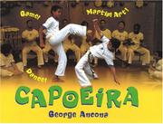CAPOEIRA by George Ancona