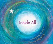 INSIDE ALL by Margaret H. Mason