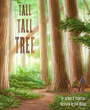 TALL TALL TREE by Anthony D. Fredericks