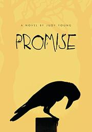 PROMISE by Judy Young