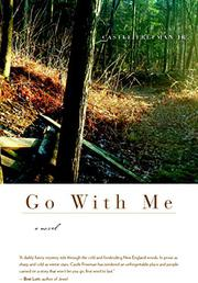 GO WITH ME by Jr. Freeman