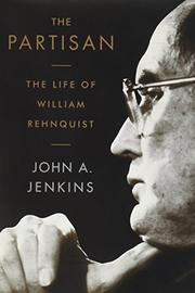 THE PARTISAN by John A. Jenkins