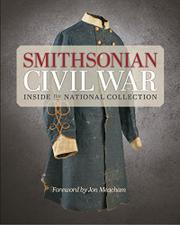 SMITHSONIAN CIVIL WAR by Neil Kagan
