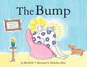 THE BUMP by Mij Kelly