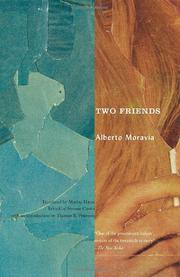 Cover art for TWO FRIENDS