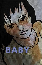 Book Cover for BABY