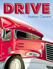 DRIVE by Nathan Clement