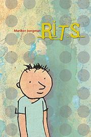 RITS by Wanda Boeke