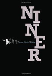 NINER by Theresa Martin Golding