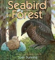 Cover art for SEABIRD IN THE FOREST