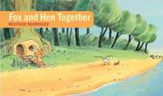Cover art for FOX AND HEN TOGETHER