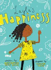 LAYLA'S HAPPINESS by Mariahadessa Ekere Tallie