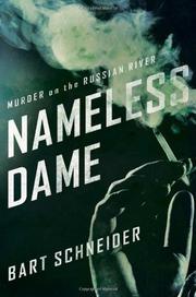 NAMELESS DAME by Bart Schneider
