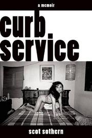 CURB SERVICE by Scot Sothern