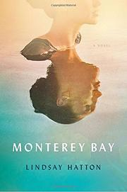 MONTEREY BAY by Lindsay Hatton