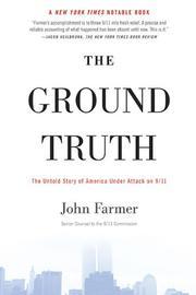 THE GROUND TRUTH by John Farmer