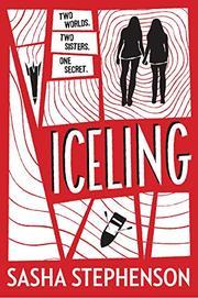 ICELING by Sasha Stephenson
