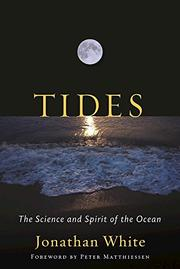 TIDES by Jonathan White